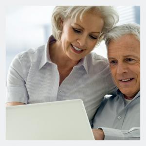 Get insured because Seniors need life insurance