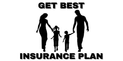 Get Best Insurance Plan